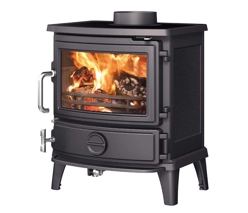 Embers Fireplaces Wood Burning Stoves