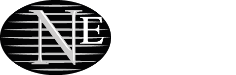 Newman Fireplaces logo