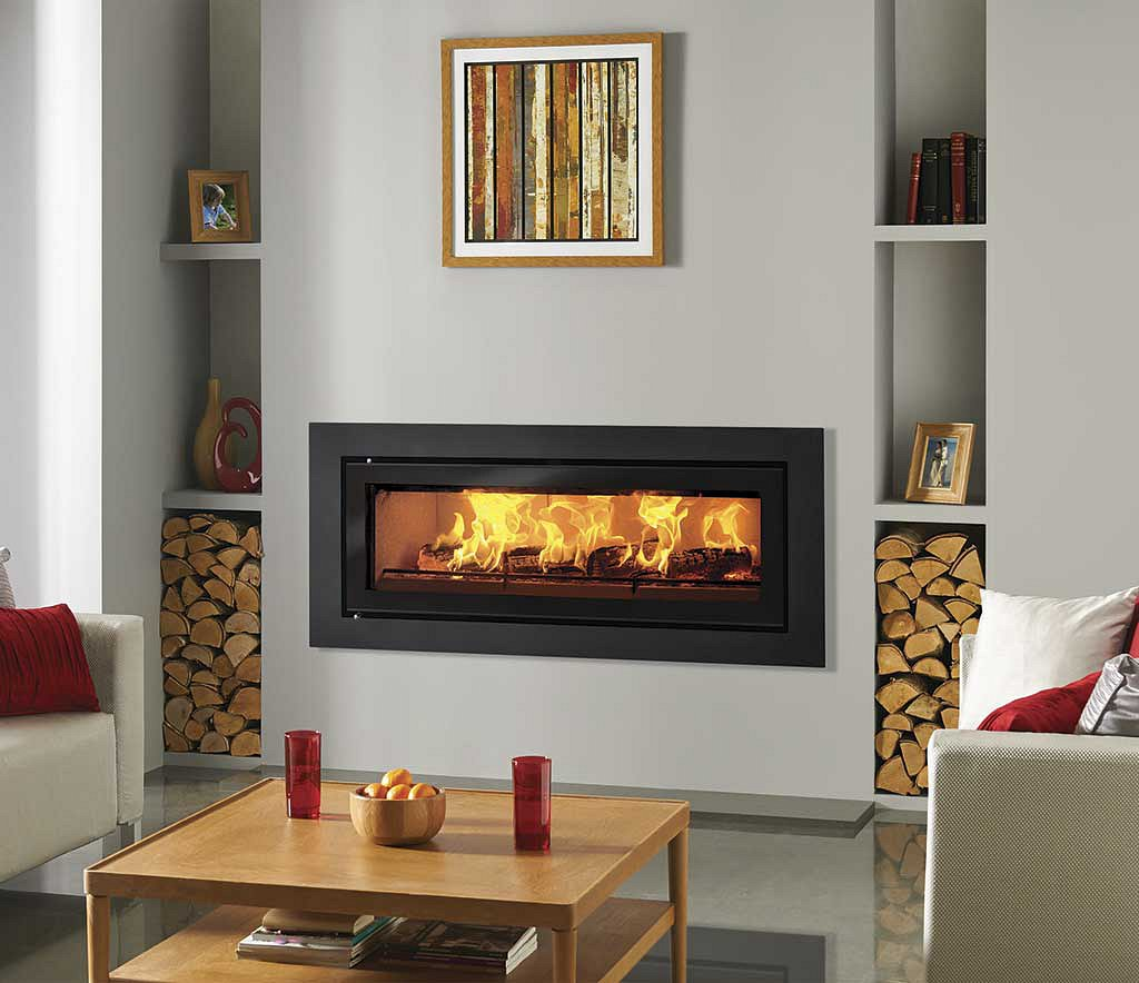 fireplaces u0026 wood burning stoves u2013 embers frimley green